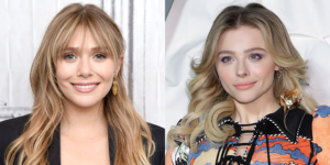 Curtain Bangs: Give Retro Touch With These Types Of Side Bangs