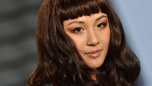 Choppy Bangs: Show Your Edgy Personality With These Types Of Front Bangs