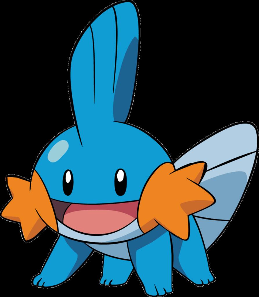 cutest pokemon ever