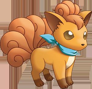 most adorable pokemon