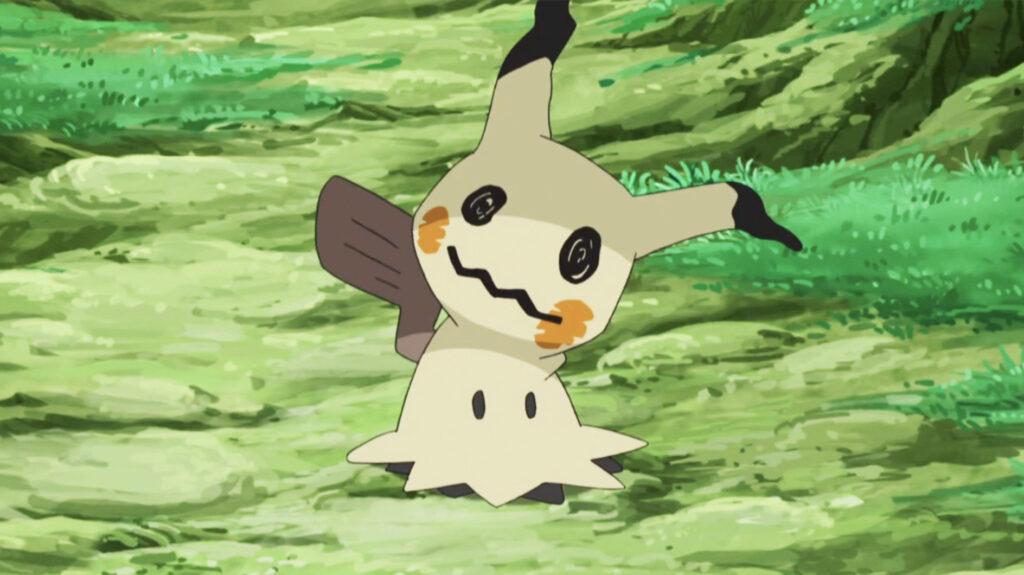 top cutest pokemon