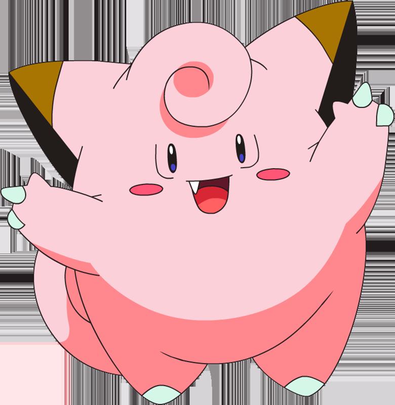 cute pokemon names