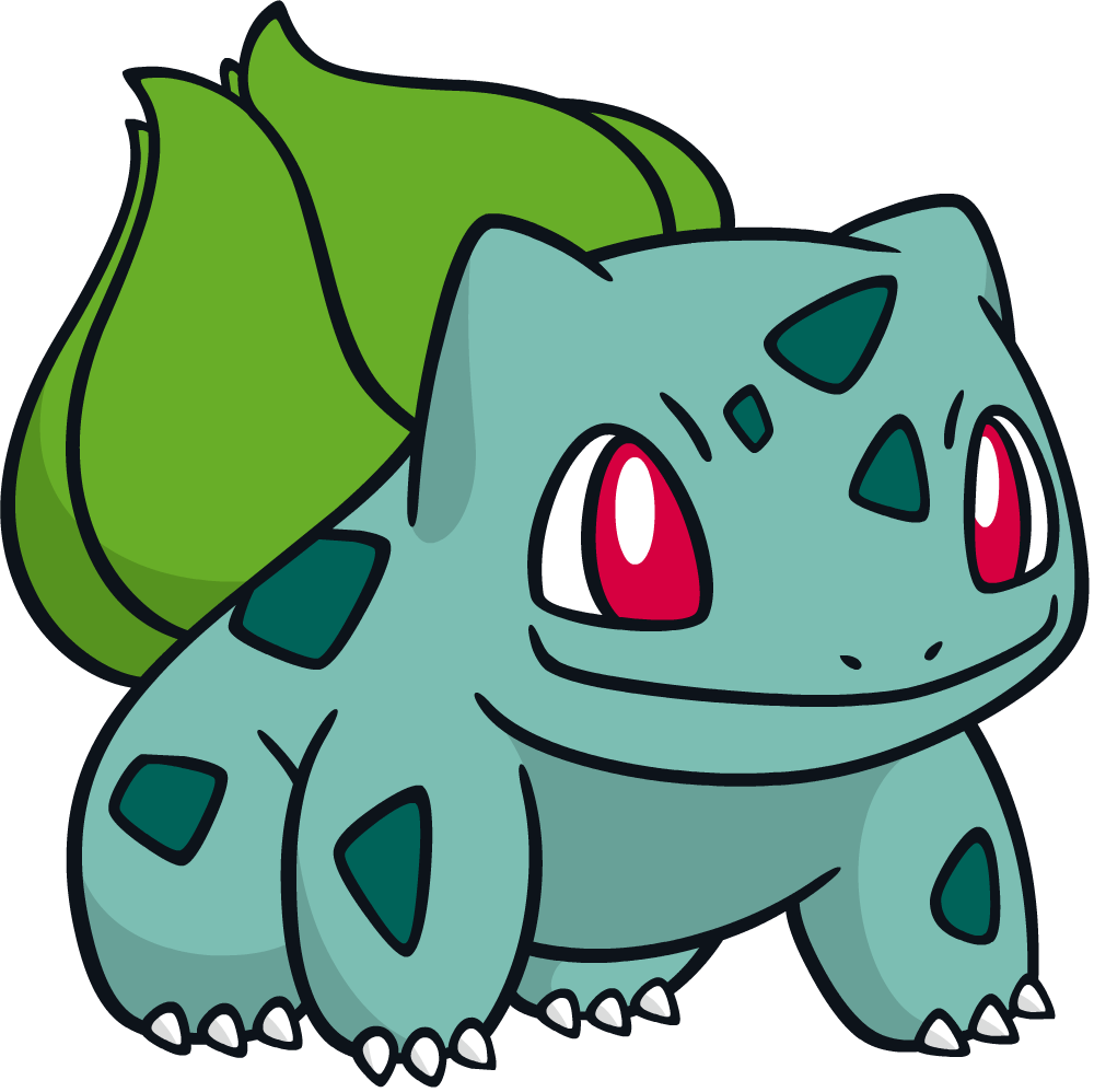 the cutest pokemon in the world