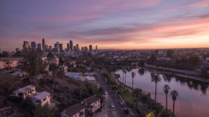 best affordable places to live in california