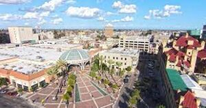 best and cheapest places to live in california