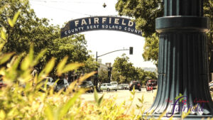 best places to live in central california