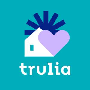 best real estate app