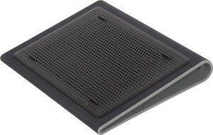 walmart laptop cooling pad
