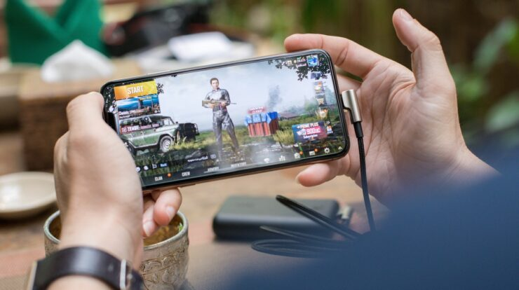 How to Fix Ping In PUBG Mobile2021