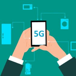 The Important Function of 5G in Healthcare Improvement