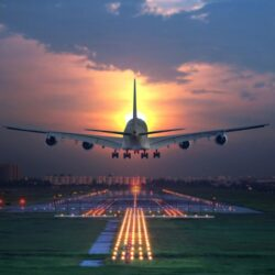 book cheap flights to India
