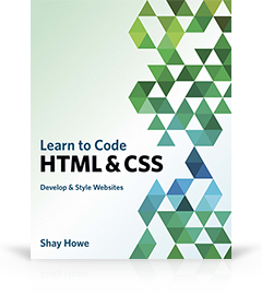 The Most Effective Method To Fabricate a Site With HTML And CSS