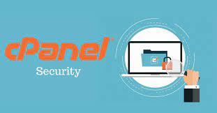 cPanel Server