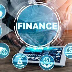 channel-finance-2021