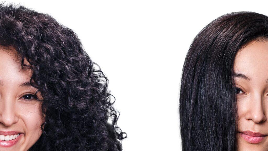 hair keratin treatment