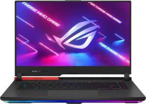 Best Laptops For DJing