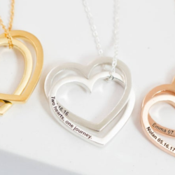 4 Amazing Birthday Gifts For Your Dearest Mom