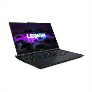 Best laptops for DJs