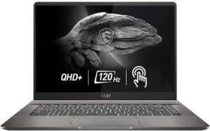 Laptops For DJing