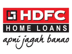emi calculator home loan