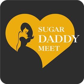 how to become a sugar baby