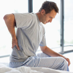 5 Facts About Chronic Pain You May Not Know