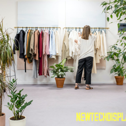 The Role of Visual Merchandising in Business