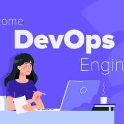 What education do you need to become a DevOps engineer?