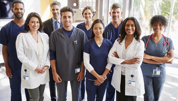 10 Ideas For FREE HEALTH FACILITIES