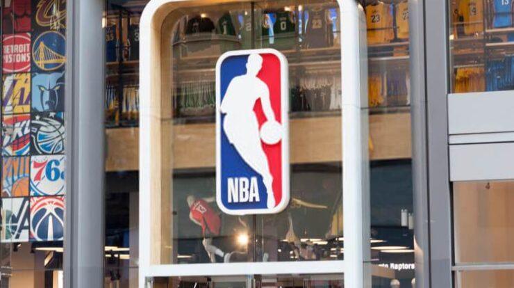 NBA Stream XYZ